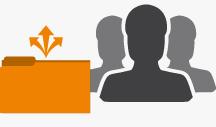 Facebook Mass Message Sender - Send Bulk Messages To Target Customers